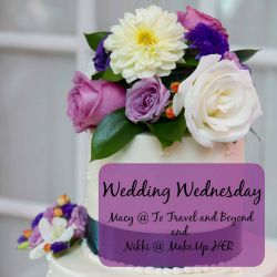 f7fb4-wedding-wednesday-button_