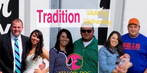 WeddingWed-Tradition Feature